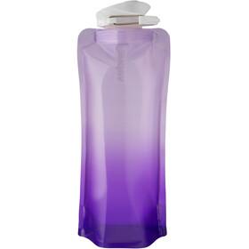 Vapur Gradient Bidón 700ml, lavender